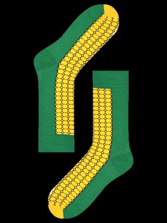 MS414 2