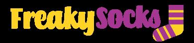 Freaky Socks