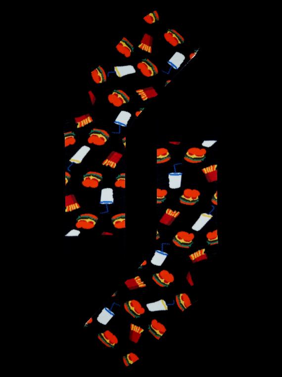 MS209 2