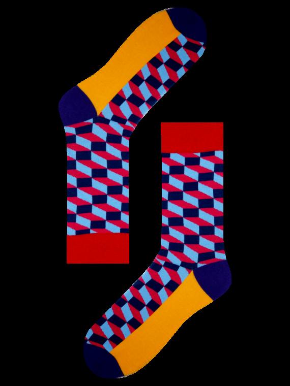 MS276 2