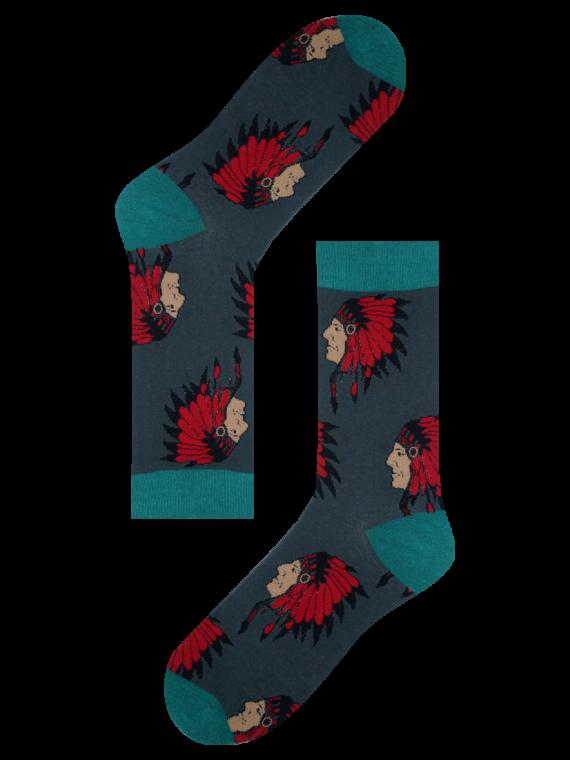 MS281 2