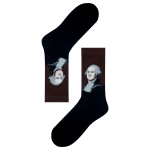 Medias George Washington