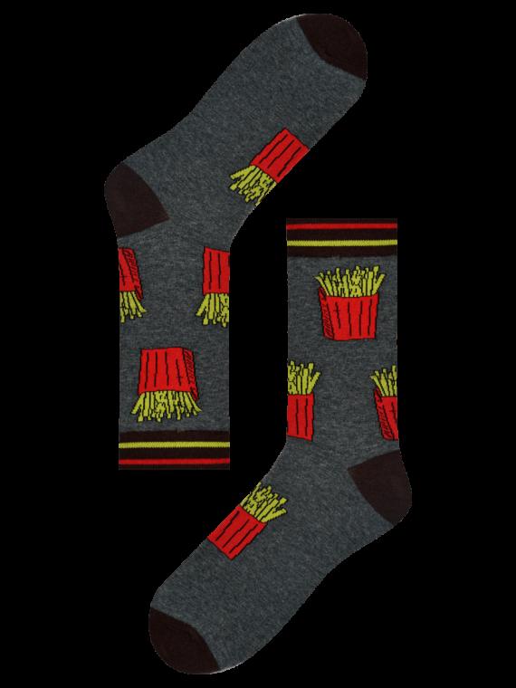 MS311 2