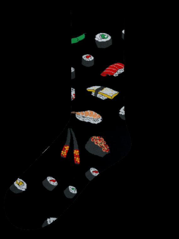 Medias Sushi