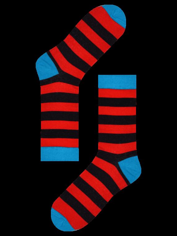 MS362 2