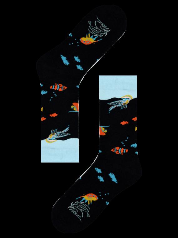MS390 2